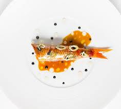 cuisine gourmet gourmet experiences maybourne hotel