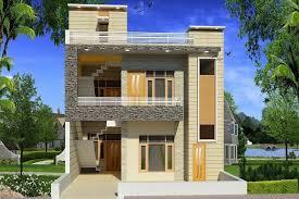 app to design home exterior house exterior design 3d regarding provide residence house design 2018