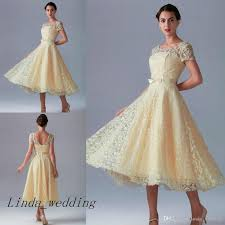 best 25 peach bridesmaid gowns ideas on pinterest bridesmaid