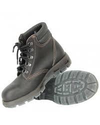 s farm boots australia work boots shoes steel cap work boots for sale