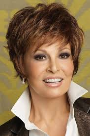 wigs for women over 50 with thinning hair sparkle by raquel welch wigs hair styles colours pinterest