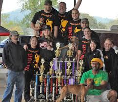 american pit bull terrier website american dog breeders association american pit bull terrier clubs