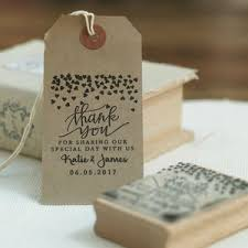 Wedding Favors Wedding Favours Wedding Favour Ideas Notonthehighstreet