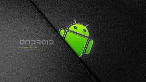 download wallpapers for android in hd gallery