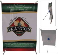 table top flag stands table top stands and graphics digital post
