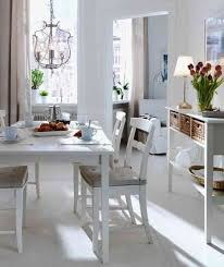 100 decorating small dining room small dining room