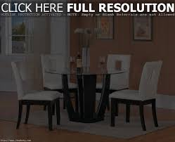 chair lerhamn table and 4 chairs ikea chair dining designs 0247203