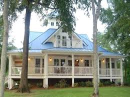 wrap around porch designs lovely country house plan with wrap around porches tgp house