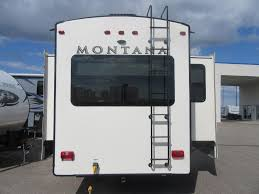 montana travel trailer floor plans 2018 keystone montana 3120rl fifth wheel madelia mn noble rv