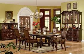 Formal Dining Room Sets Cheap Get Quotations  PCs Traditional - Dining room sets cheap price