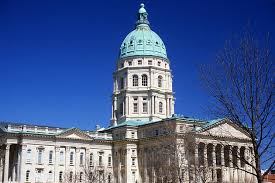 Kansas traveling sites images 9 top rated tourist attractions in kansas planetware jpg