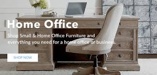 Hon Office Desk Plastic Desk Chair Office Furniture For Sale Near Me Hon Chair