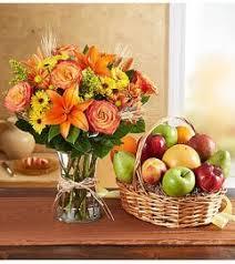 Thanksgiving Flowers Thanksgiving Flowers Sicola U0027s Florist Houston Tx Florist