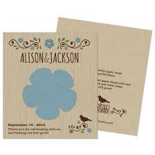 flower seed wedding favors wildflower rustic wedding favor plantable seed wedding favors