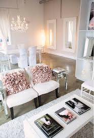 Interior Design Planner 11 Best Wedding Agency Design Images On Pinterest