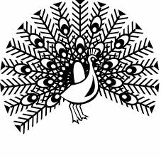 bird tattoo meaning bird tattoo ideas bird tattoo images