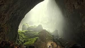 Most Amazing by 10 Of The World U0027s Most Amazing Caves To Explore Silverkris