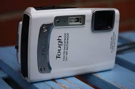 tg 310 olympus dslr vs cell phone vs digicam erik moberg s personal