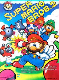super mario bros 2 download game gamefabrique
