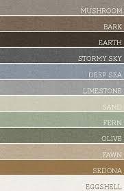 Bathroom Earth Tone Color Schemes - best 25 earth tone decor ideas on pinterest earth tone living