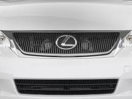 used lexus suv shreveport 2011 lexus gs350 reviews and rating motor trend