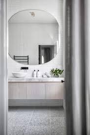 bathroom interior design 2949 best bathroom inspiration images on pinterest bathrooms