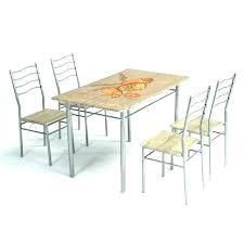 ensemble table et chaise de cuisine pas cher ensemble table et chaise cuisine table haute bar ikea chaise bar