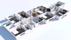 house plan maker online house design maker 3d youtube