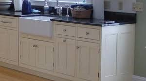 Ready Made Kitchen Islands Best Choice Of Pre Made Kitchen Cabinets Ready Pictures Options