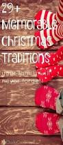 fun christmas traditions to start with your spouse eventos