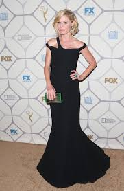 2015 Emmy Pre Parties Toofab by Emmys Red Carpet Fashion The Bold The Beautiful And The Boring