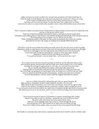 exle biography speech outline unique speech outline template exle mold resume ideas
