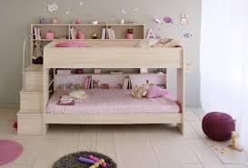 pink jeep bed kids beds children u0027s beds u0026 bunk cabin beds wayfair co uk