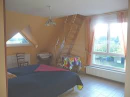 chambres d hotes strasbourg chambre d hote strasbourg centre au merlenchanteur chambres d