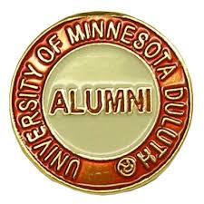 umd alumni pin umd stores