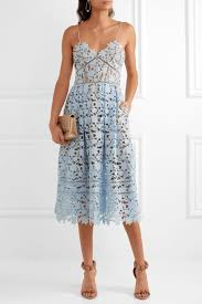 wedding guest attire for all your summer weddings brides