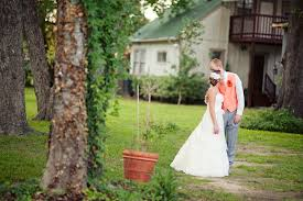 Weddings In Houston The Woodlands Wedding Planning Guide Wedding Venues In Houston
