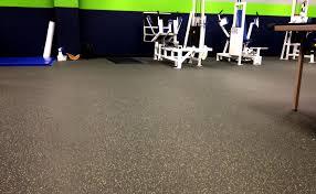 rubber flooring inc flooring designs