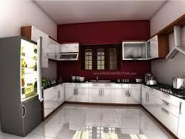 beautiful kitchen designs photos kitchen design kerala style interior design