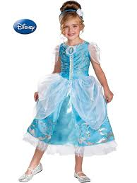 Halloween Princess Costumes Toddlers 33 Disney Cinderella Costumes Images