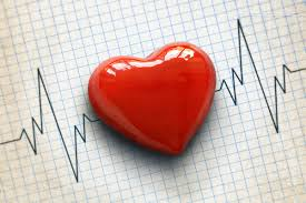heart racing and light headed skipping a beat the surprise of heart palpitations harvard health