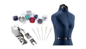 accessories for buy accessories singer sewing