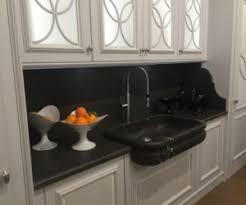 kitchen marble backsplash to or not to a marble backsplash