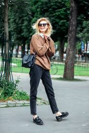 best 10 paris style ideas on pinterest paris chic parisienne