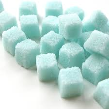 Where To Find Sugar Cubes Sugar Cubes Podcast