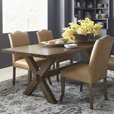 hand crafted kitchen tables just kitchen tables news american made kitchen dining tables