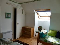 louer une chambre chez un particulier louer une chambre chez l habitant adimoga avec location de