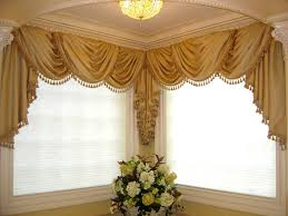 elegant valances window treatments caurora com just all about