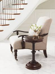 round table san carlos kilimanjaro san carlos chair lexington home brands