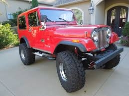 Jeep For Sale Craigslist Jeep Cj7 For Sale Craigslist Image 152